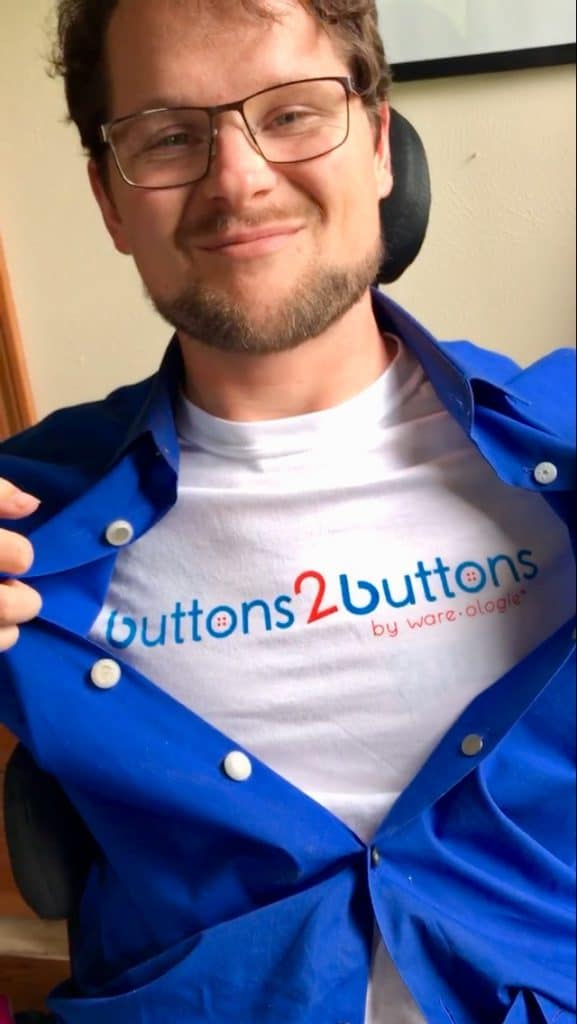 James buttons logo 577x1024 1