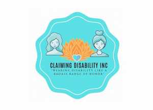 Claiming Disability 1024x738 1